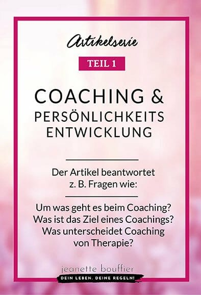Was-ist-Coaching-Artikelserie-3