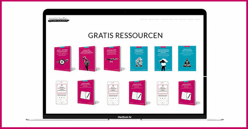 Gratis-Ressourcen-Selbsthilfe-Selbstcoaching